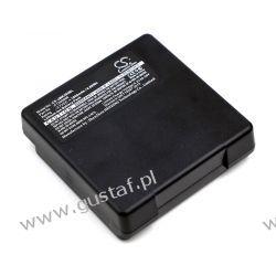 JAY Gama10 Remote control security / F1305896 1800mAh 6.66Wh Li-Ion 3.7V (Cameron Sino) LG