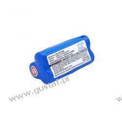 JAY Transmitter XDE / GP70AAAH3TX 700mAh 2.52Wh Ni-MH 3.6V (Cameron Sino) Inni producenci