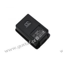ITOWA Tunner / BT3613MH 700mAh 2.52Wh Ni-MH 3.6V (Cameron Sino) Samsung