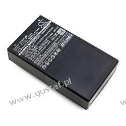 ITOWA Boggy / 26.105 2000mAh 14.40Wh Ni-MH 7.2V (Cameron Sino) HTC/SPV