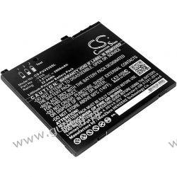 Fujitsu Lifebook Stylistic V535 5800mAh 22.04Wh Li-Polymer 3.8V (Cameron Sino) Akumulatory