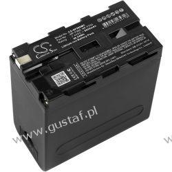Sony CCD-RV100 / XL-B2 6600mAh 48.84Wh Li-Ion 7.4V (Cameron Sino) Kamery