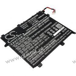 Asus Eee Book E403S / C31N1431 4800mAh 54.72Wh Li-Polymer 11.4V (Cameron Sino) Inny sprzęt medyczny