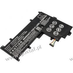 Asus Chromebook C202 / C21N1530 4900mAh 37.24Wh Li-Polymer 7.6V (Cameron Sino) Pozostałe