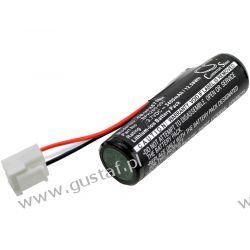 Verifone VX675 / BPK265-001 3400mAh 12.58Wh Li-Ion 3.7V (Cameron Sino) Akumulatory