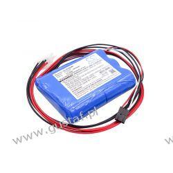 Verifone Sapphire console / 22024-01 3000mAh 21.60Wh Ni-MH 7.2V (Cameron Sino) Acer