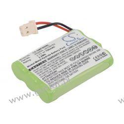 Verifone MagIC3 / A0170A 700mAh 2.52Wh Ni-MH 3.6V (Cameron Sino)