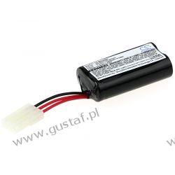 Modicon 984A / B9550T 1600mAh 5.76Wh Li-Ion 3.6V (Cameron Sino) Inni producenci