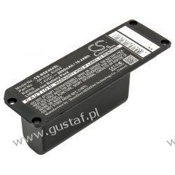 Bose Soundlink Mini / 061384 2600mAh 19.24Wh Li-Ion 7.4V (Cameron Sino) Sprzęt audio przenośny