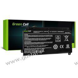 Toshiba ChromeBook 2 CB30 / PA5208U-1BRS 3860mAh Li-Polymer 10.8V (GreenCell) Pozostałe