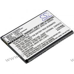 ZTE N9136 / Li3820T43P4H694848 1750mAh 6.48Wh Li-Ion 3.7V (Cameron Sino) Samsung