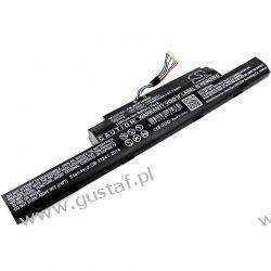 Acer Aspire E5-575-33BM / AS16B5J 5200mAh 57.72Wh Li-Ion 11.1V (Cameron Sino) Acer