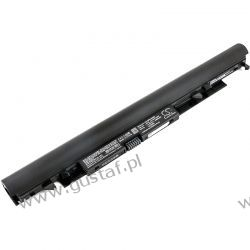 HP 15-BS576tx / 919700-850 2400mAh 35.52Wh Li-Ion 14.8V (Cameron Sino)