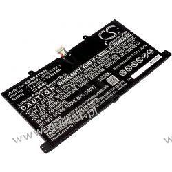 Dell Venue 11 Pro Keyboard Dock / 7WMM7 3200mAh 23.68Wh Li-Polymer 7.4V (Cameron Sino) Dell