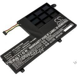 Lenovo Yoga 510 / 5B10K84491 4600mAh 34.96Wh Li-Polymer 7.6V (Cameron Sino) Samsung