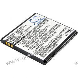 ZTE V797 / Li3712T42P3H525051 1100mAh 4.07Wh Li-Ion 3.7V (Cameron Sino) Telefony i Akcesoria