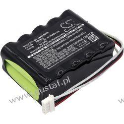 Satlook Micro G2 / NB-2x5 2000mAh 24.00Wh Ni-MH 12.0V (Cameron Sino) Budownictwo