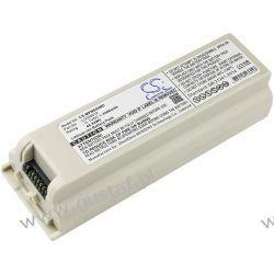 Mindray Echographe M5 / LI23I001A 4400mAh 48.84Wh Li-Ion 11.1V (Cameron Sino) Inni producenci
