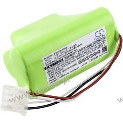 Innomed HeartScreen 112d / 7/NC-3000-CR 3500mAh 29.40Wh Ni-MH 8.4V (Cameron Sino) Samsung