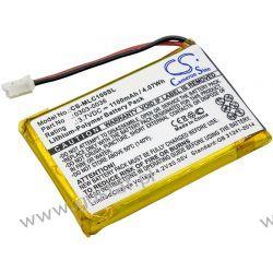 Minelab CTX 3030 WM-10 / 0303-0036 1100mAh 4.07Wh Li-Polymer 3.7V (Cameron Sino) Przyrządy pomiarowe