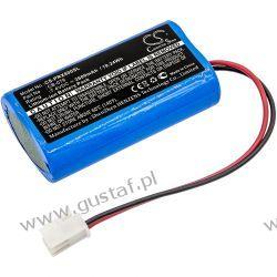 Promax 8 Premium CATV Analyser / CB-076 2600mAh 19.74Wh Li-Ion 7.4V (Cameron Sino) Przyrządy pomiarowe