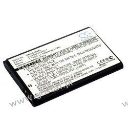 Arcor Pirelli Twintel DP-L10 / T-Com SYWDA64408227 1000mAh 3.70Wh Li-Ion 3.7V (Cameron Sino) Przyrządy pomiarowe