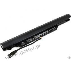 Lenovo IdeaPad 110-14IBR / 5B10L04166 2200mAh 23.76Wh Li-Ion 10.8V (Cameron Sino) Komputery