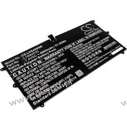 Lenovo Yoga 4S / L15M4P20 6900mAh 51.06Wh Li-Polymer 7.4V (Cameron Sino) Pozostałe