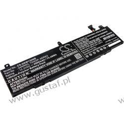 Dell Alienware 13 R3 / 04RRR3 4900mAh 74.48Wh Li-Polymer 15.2V (Cameron Sino) Inny sprzęt medyczny