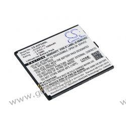 Archos 50 Platinum 4G / AC50PL4G 1500mAh 5.70Wh Li-Ion 3.8V (Cameron Sino) Inni producenci