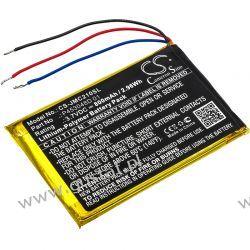 JBL Clip 2 Special Edition / P453048D 01 800mAh 2.96Wh Li-Polymer 3.7V (Cameron Sino) Sprzęt audio przenośny