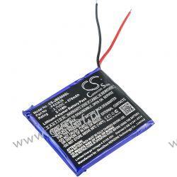 JBL Synchros E50BT / P433638 570mAh 2.11Wh Li-Polymer 3.7V (Cameron Sino) Słuchawki
