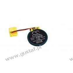 Garmin Forerunner S1 / 361-00047-00 200mAh 0.74Wh Li-Ion 3.7V (Cameron Sino) Telefony i Akcesoria