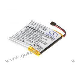 Motorola Moto 360 / SNN5950A 240mAh 0.89Wh Li-Polymer 3.7V (Cameron Sino) Samsung