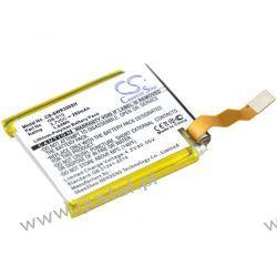 Sony SmartWatch 3 / GB-S10 280mAh 1.04Wh Li-Polymer 3.7V (Cameron Sino) Baterie