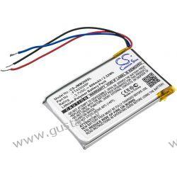 JBL Micro 2 / FT403048P 600mAh 2.22Wh Li-Polymer 3.7V (Cameron Sino) Sprzęt audio przenośny