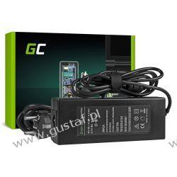 Zasilacz sieciowy 19.5V 6.7A 4.5x3.0mm 130W (GreenCell)