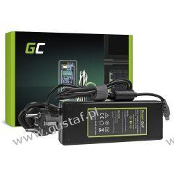 Zasilacz sieciowy 20V 6.75A 7.9x5.5mm 135W (GreenCell) Zasilacze do laptopów