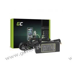 Zasilacz sieciowy 19V 3.95A 5.5x1.7mm 75W (GreenCell) HTC/SPV