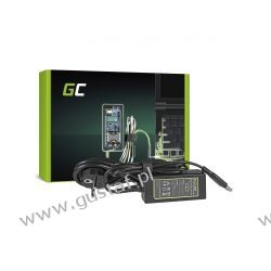 Zasilacz sieciowy 20V 2A Lenovo 3 40W (GreenCell) AAA (R3)