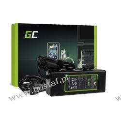 Zasilacz sieciowy 19V 7.1A 5.5x1.7mm 130W (GreenCell) Głośniki przenośne