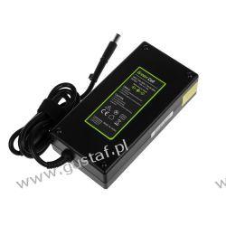 Zasilacz sieciowy 19V 7.9A 7.4x5.0mm z pinem 150W (GreenCell) Zasilacze do laptopów