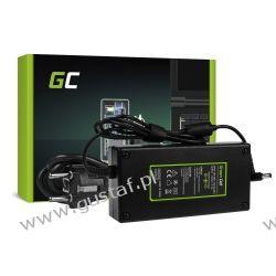 Zasilacz sieciowy 19.5V 7.7A 6.5x4.4mm z pinem 150W (GreenCell) Zasilacze do laptopów