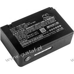 Mindray T1 / LI12I001A 3400mAh 25.16Wh Li-Ion 7.4V (Cameron Sino) Sony