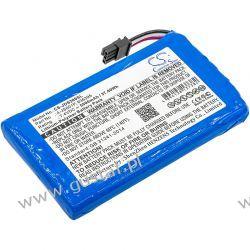 JDSU Smart OTDR / 4-JS001P 5000mAh 37.00Wh Li-Polymer 7.4V (Cameron Sino) Materiały i akcesoria