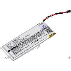 Flir One / SDL352054 185mAh 0.68Wh Li-Polymer 3.7V (Cameron Sino) Elektronika