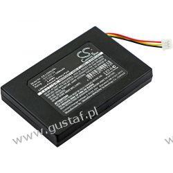 Logitech G533 / 533-000132 1200mAh 4.44Wh Li-Polymer 3.7V (Cameron Sino) Słuchawki
