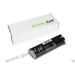 Makita UM1270DW / 7000 1500mAh Ni-Cd 7.2V (GreenCell) Samsung