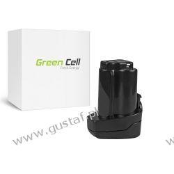 Metabo PowerImpact 12 / 6.254.38 2000mAh Li-Ion 10.8V (GreenCell)