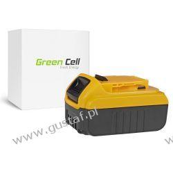 DeWalt DCD720C1 / DCB140 3000mAh Li-Ion 14.4V (GreenCell)